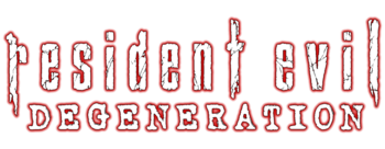 Resident-evil-degeneration-503fd3a57f8c8.png