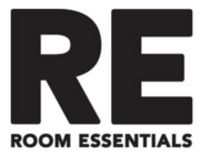 Roomessentials2009.png