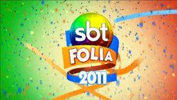 SBT Folia 2011.jpg