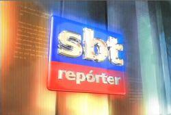 SBT Repórter 2008.jpg