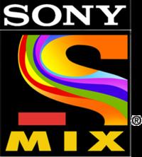 SET Mix.png