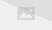 SMG4 2019 logo