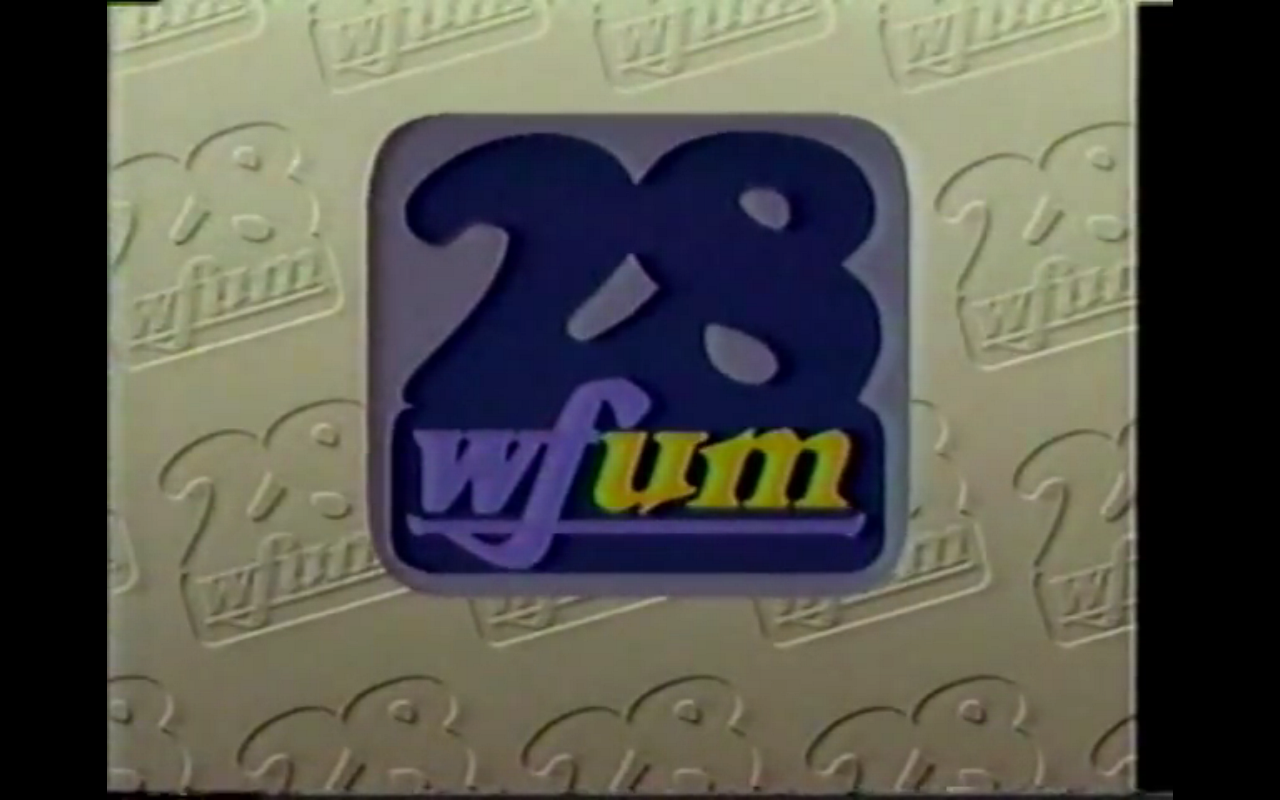 WCMZ-TV