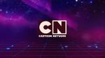 "Screenshotter--CartoonNetworkCONTINUESNOWTTGTheNightBeginstoShine-0'04"""