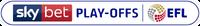 Sky Bet Play Offs 2019 Linear version