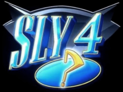 Sly 4.png