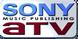 1995–1998