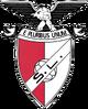 Grupo Sport Lisboa