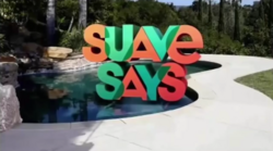 Suave Says.png