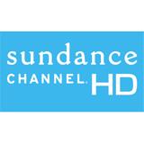 Sundance Channel (Canada)