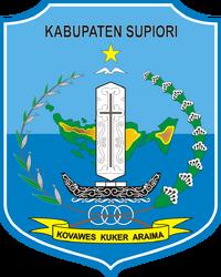Supiori.png