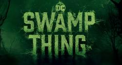 Swamp Thing (2019) logo.png
