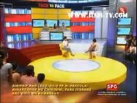 TV5 DOG 2012 MTRCB SPG