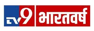 TV9 Bharatvarsh.jpg
