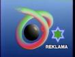 TVP1 Reklama (1990) (1)