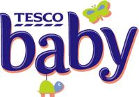 Tesco Baby.png