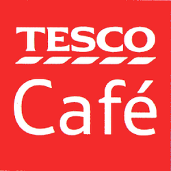 Tesco Café 2.png