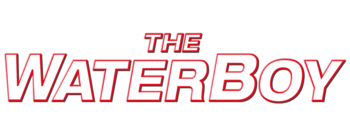 The-waterboy-movie-logo.png