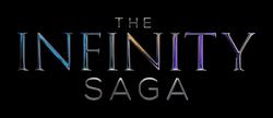 TheInfinitySaga.png