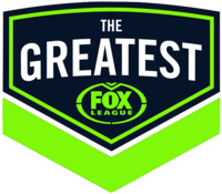 The Greatest (Fox League) Logo.png