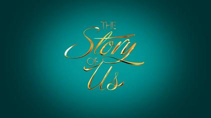 The Story of Us (TV series)