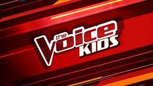 The Voice Brasil Kids 2017.jpg