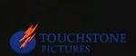 Touchstone Pictures (1999) Instinct