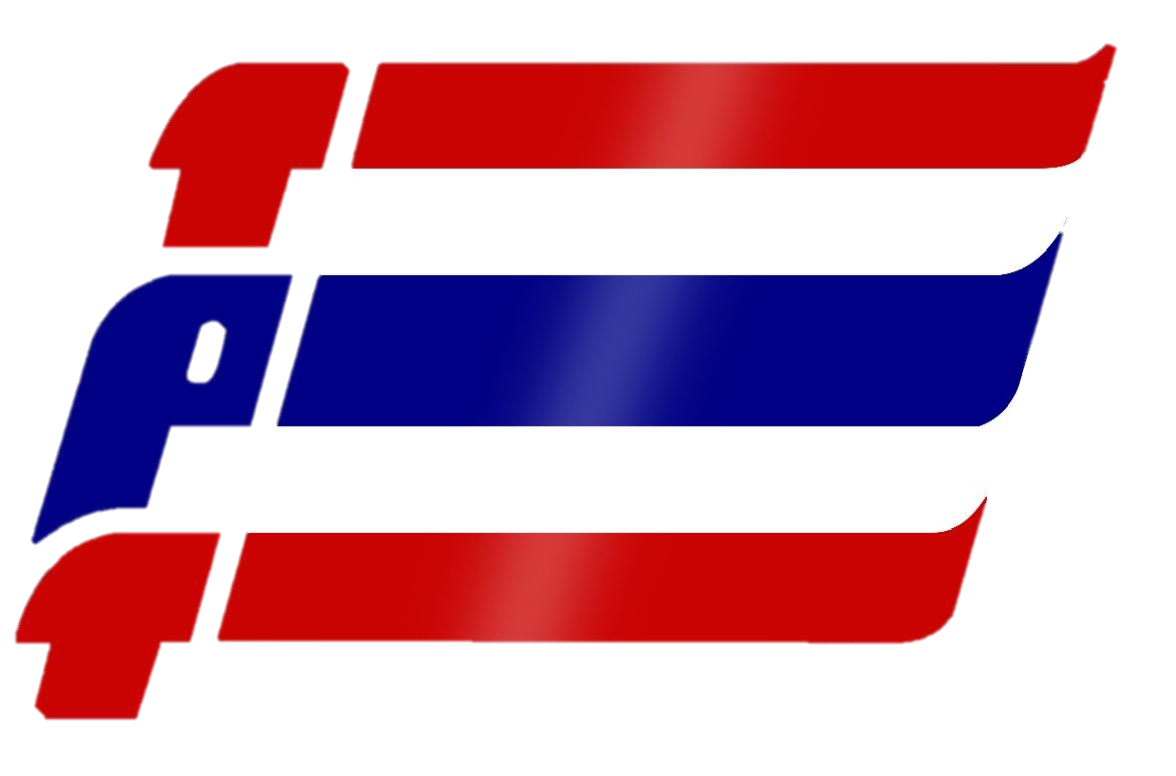 Television Pool of Thailand