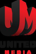 United Media logo.png