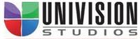 Univision studios logo.png