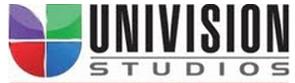 Univision Studios