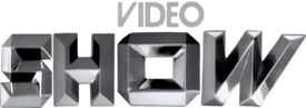 Videoshow1988.png