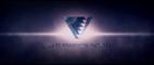 Vlcsnap-2015-02-26-18h03m38s169