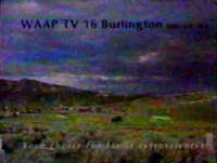 WAAP TV 16.png