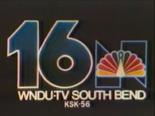 WNDU-TV 1979.png