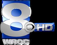 WROC-TVHD2012