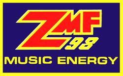WZMF Menomonee Falls 1979.png