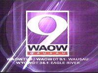 Waowwyow05272006