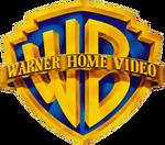 Warner Bros. Home Video 2