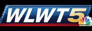 Wlwt-logo-2016