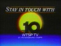 Wtsp ident news promo a