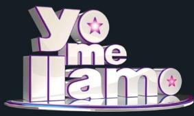 YoMeLlamoCol2017.png