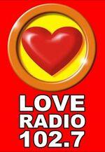 102.7 love radio.jpg