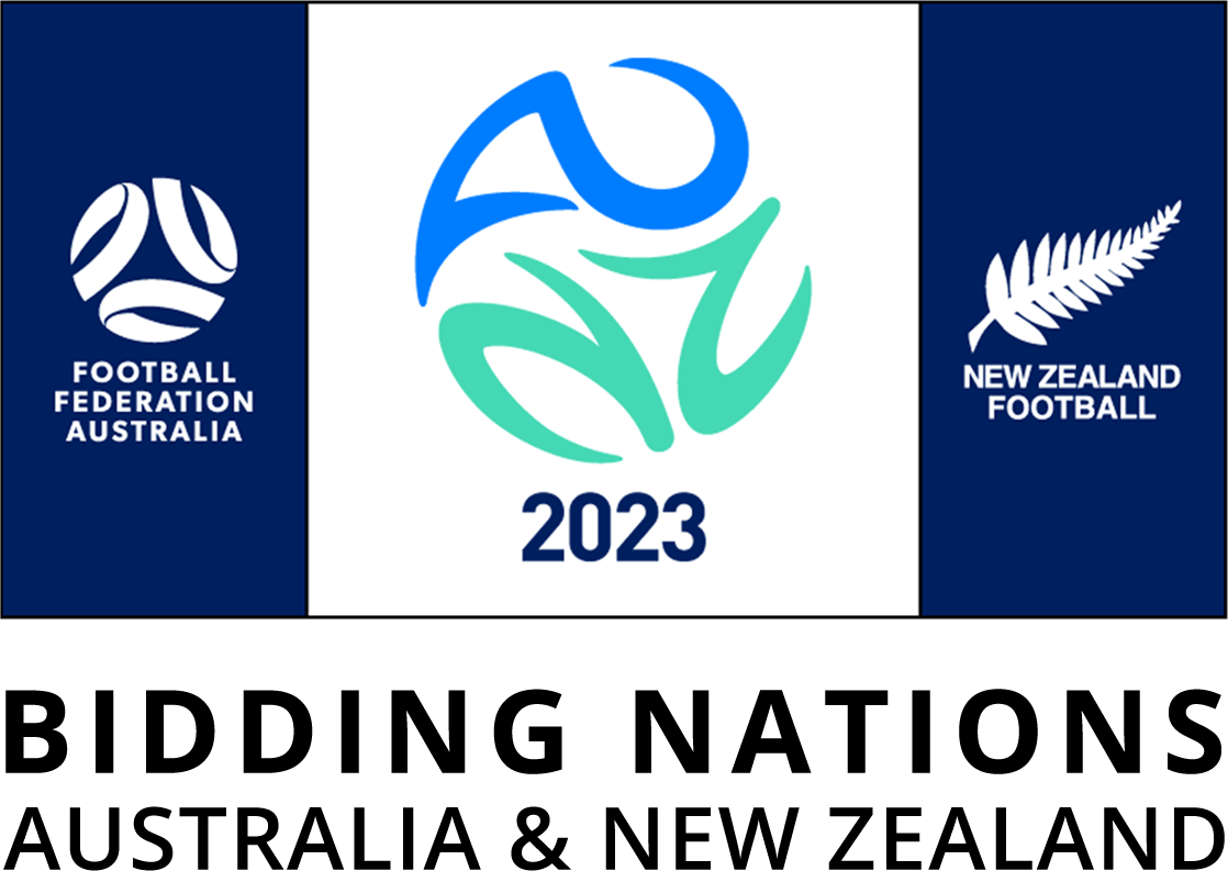 2023 FIFA Women's World Cup