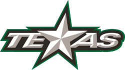2442 texas stars-primary-2016.png