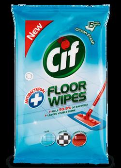 3115-997917-3115-975567-img product detail wipees-antibacterial-floor 270x374.png