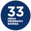 33 Tahun TVRI Jawa Barat
