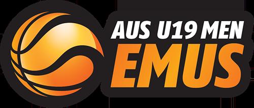 Australia men's national under-19 basketball team