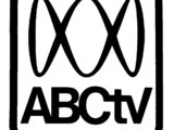 Australian Broadcasting Corporation Productions