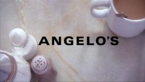 Angelos.jpg